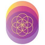 Nancys-EFM-symbol-01-1024x1024-150x150-circle